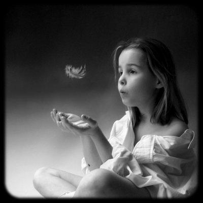 photos en noir et blanc - Page 16 3096218601_1_3_4sBqa9Br