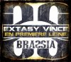eXtasy-Vince